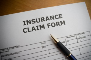 workers-compensation-insurance-claim