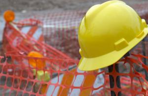 construction_injury