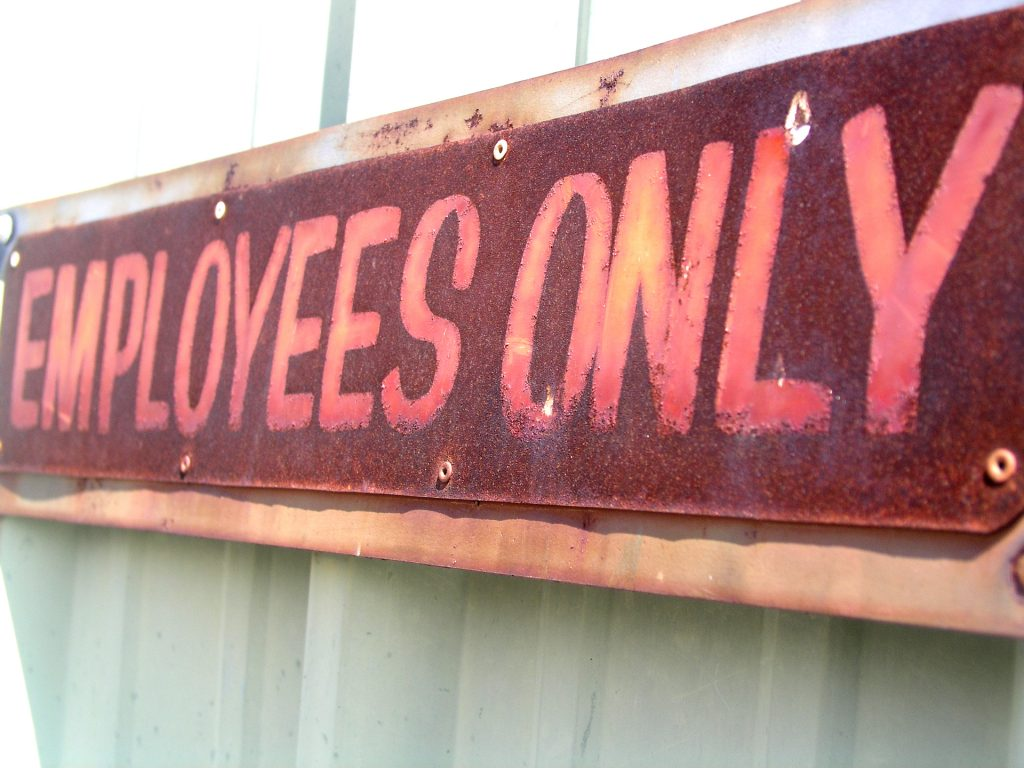 employees workers comp
