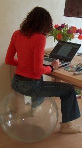 working-girl-1194079