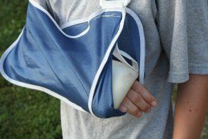 broken-arm-1435980