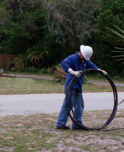 man-working-1238676